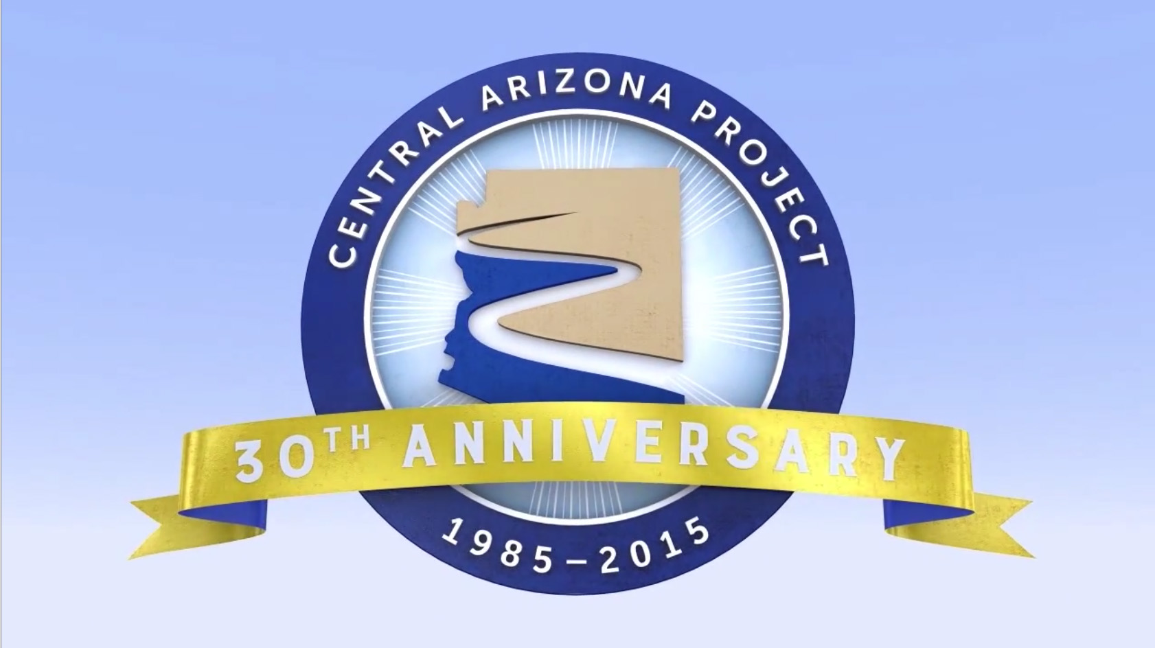 CAP: 30 Years Of Shaping Arizona